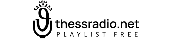 ThessRadio.net