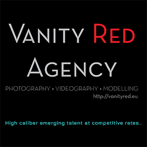 Vanity Red Agency